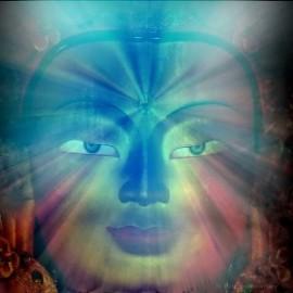 5 Ways to Increase Your Spiritual Awareness