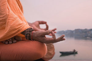 Deep Meditation Techniques That Bring Peace