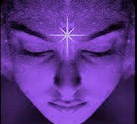 Meditation And Meditation Music