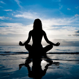 A Simple Guide on How To Start Meditating