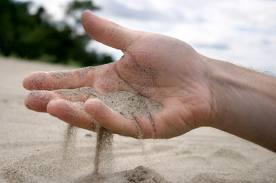 grain-of-sand