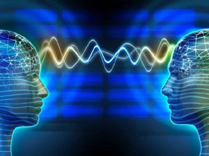 Study Proves Extrasensory Mind-to-Mind Interaction at a Distance