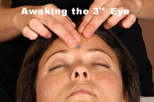 Awakening Psychic Skills - Understand How