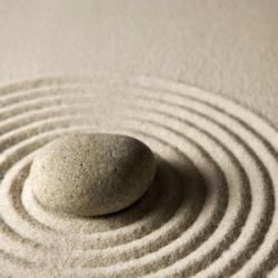 Deep Zen Meditation Or Zen In 2014