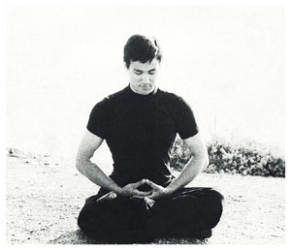 Bruce Lee Health And Energy Exercises