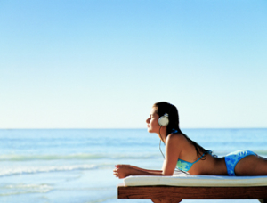 Using Meditation Music To Chill Out And Unwind