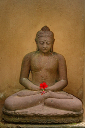 Meditation For Deep Purification