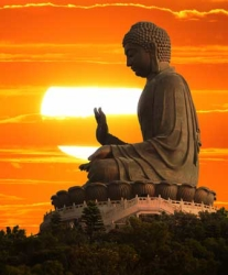 Buddhist Meditation: Kinds Of Meditation