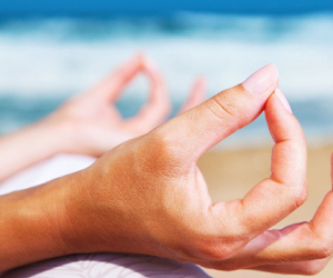 Meditation can Grow Your Brain in Just 8 Weeks